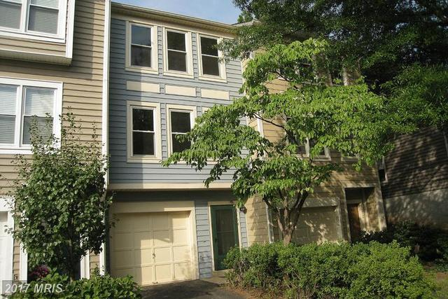 6154 Glen Eagles Court, Unit 29 Image #1
