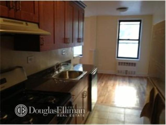 599 East 7th Street, Unit 1F Image #1