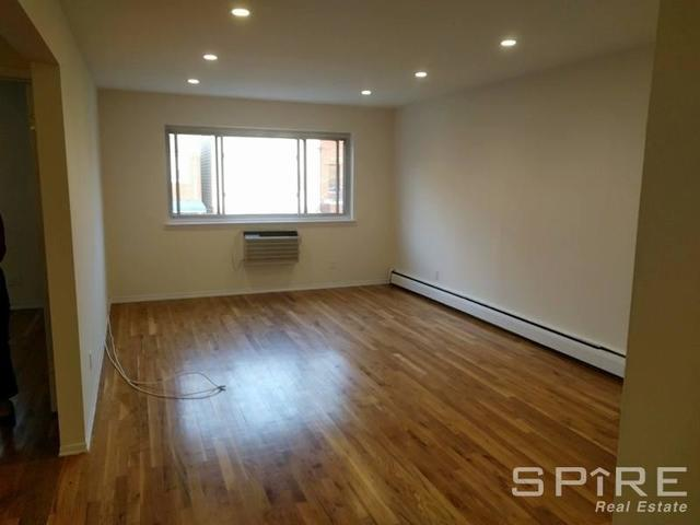 2812 37th Street, Unit 3 Image #1