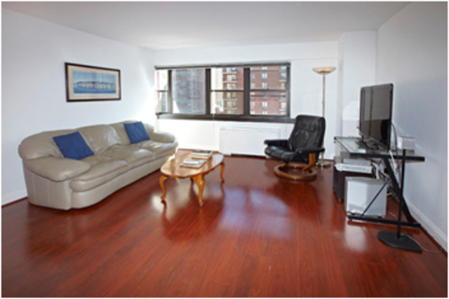 235 East 87th Street, Unit 12A Image #1