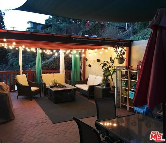 3745 Ackerman Drive Los Angeles, CA 90065