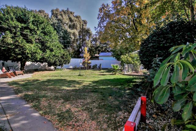1915 Pennsylvania Avenue West Sacramento, CA 95691