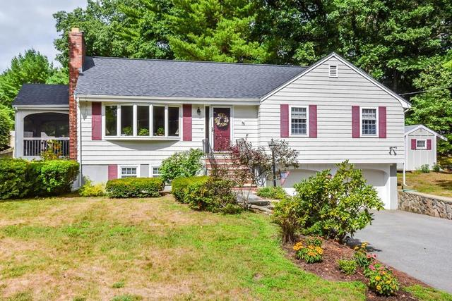 36 Colonial Drive Image #1