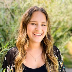 Justine Lieberman