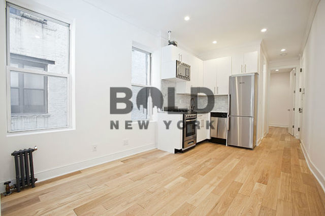 211 East 33rd Street, Unit 53 Image #1