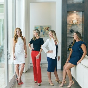 Brooker McMurray Group, Agent in Florida Gulf Coast - Compass