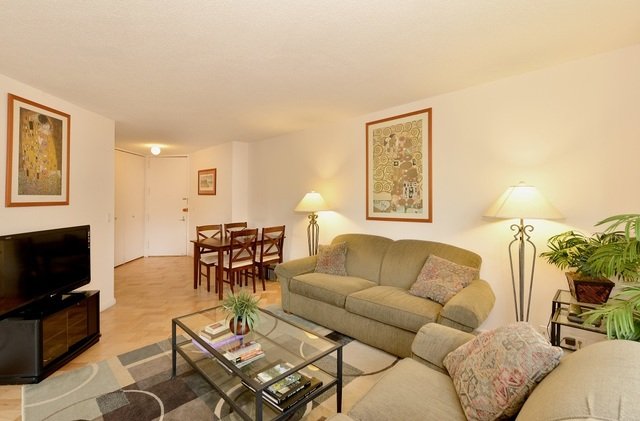 630 1st Avenue, Unit 6E Image #1