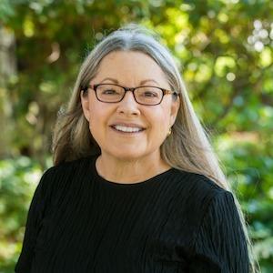 Julie Quattrone