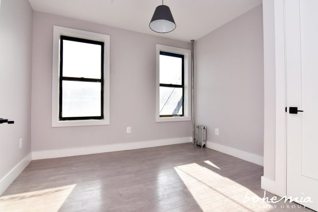 141 West 145th Street, Unit 51 Manhattan, NY 10039