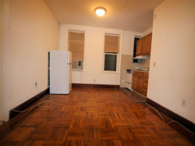 300 West 21st Street, Unit 37 Image #1