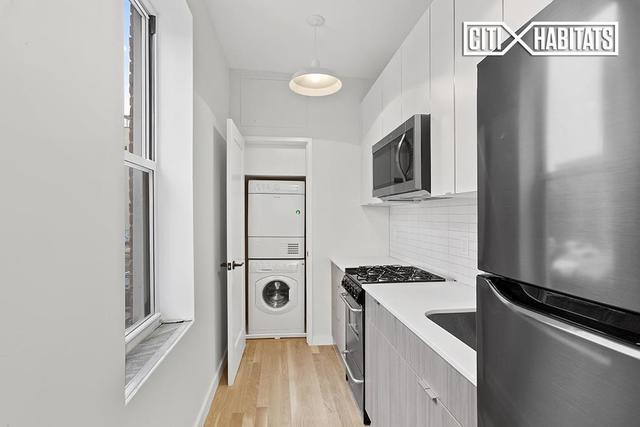 1557 Lexington Avenue, Unit 4W Image #1