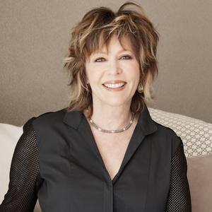 Debra Smalley,                     Agent in Los Angeles - Compass