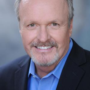Michael Hall,                     Agent in San Francisco - Compass