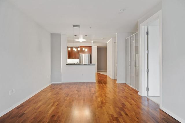 88 Townsend Street, Unit 113 San Francisco, CA 94102