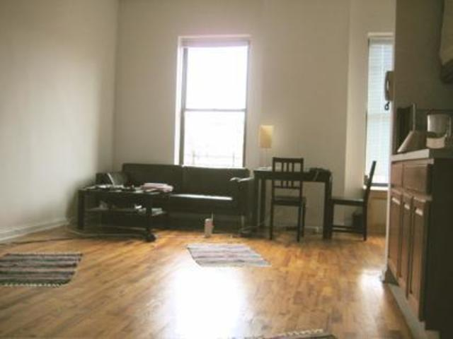 66 West 77th Street, Unit 74 Image #1
