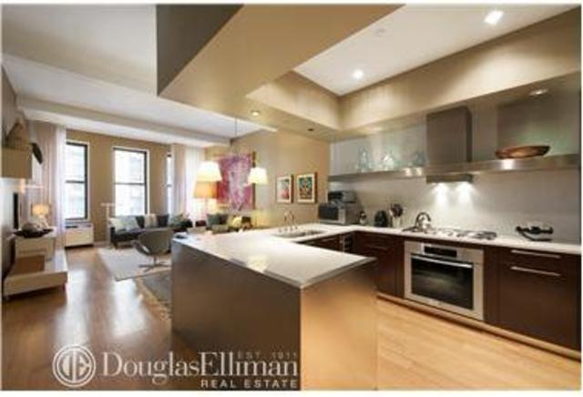 76 Madison Avenue, Unit 6B Image #1
