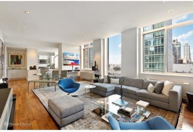 212 East 57th Street, Unit 23A Image #1