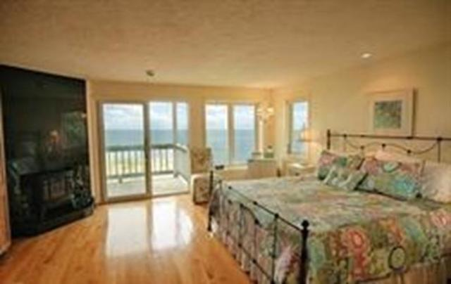 21 Oceanside Drive, Unit 21 Image #1