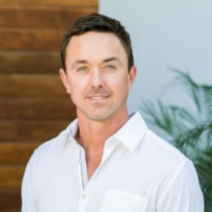 Mike Ward, Agent in San Francisco - Compass