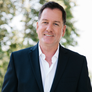 Kurt McCleave,                     Agent in Los Angeles - Compass