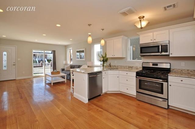 182 Beach 125th Street, Unit 1G Image #1