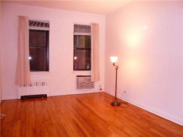 415 East 80th Street, Unit 1B Image #1