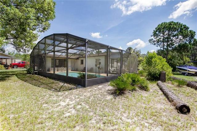 12477 Hull Road Clermont, FL 34711