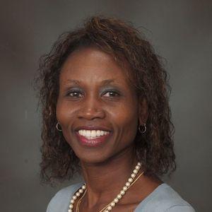 Demphina Ogutu, Agent in San Francisco - Compass