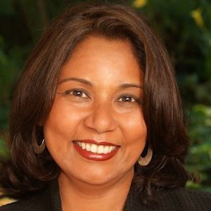 Leika Kejriwal, Agent in San Francisco - Compass