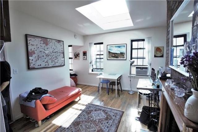 424 West 22nd Street, Unit 10 Image #1