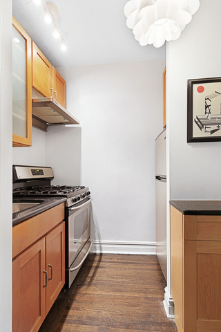 20 Plaza Street East, Unit C10 Brooklyn, NY 11238