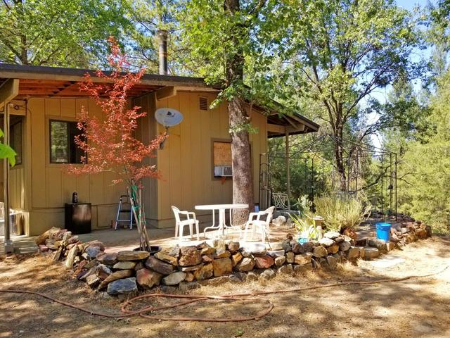 1640 Kearns Road Placerville, CA 95667
