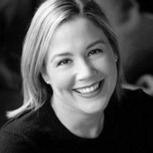 Jami Arami,                     Agent in San Francisco - Compass