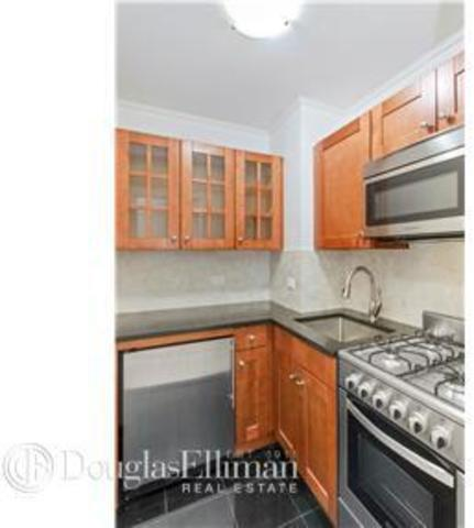 420 East 55th Street, Unit 6T Image #1