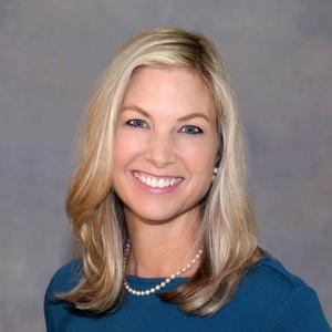 Christine Arcaris, Agent in Los Angeles & Orange County - Compass