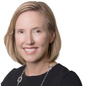 Leslie Lomond,                       Agent in San Francisco - Compass