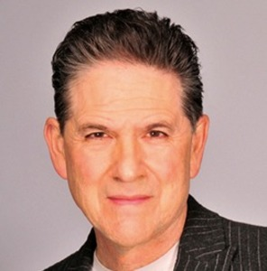 Frank Gargani, Agent in Los Angeles & Orange County - Compass
