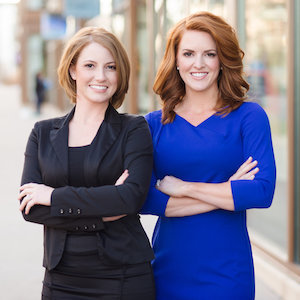Jessica Northrop Group,                       Agent in Denver - Compass