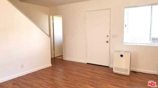 885 South 4th Street, Unit B Alhambra, CA 91801