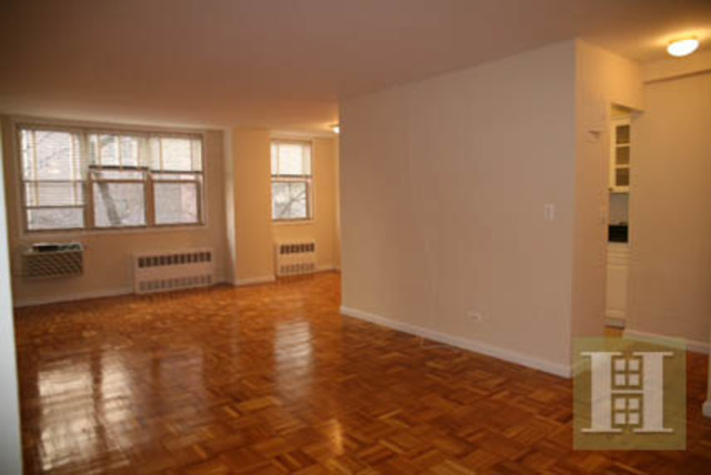 222 East 19th Street, Unit 2G Image #1