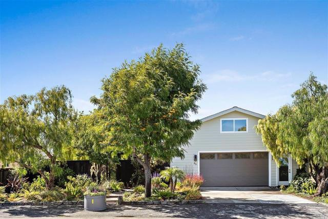 46 Lucky Drive Greenbrae, CA 94904