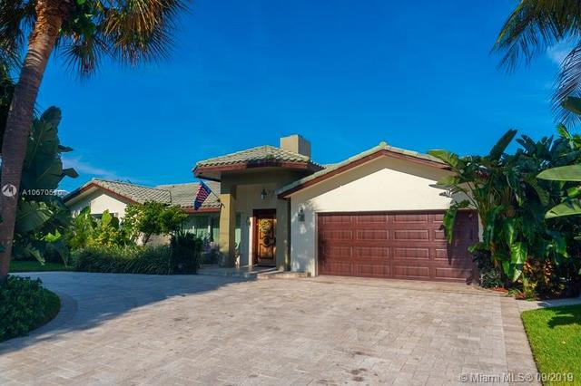 4440 Northeast 29th Avenue Lighthouse Point, FL 33064