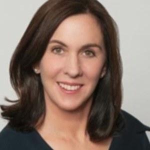 Peggy Conroy Burnham,                     Agent in San Francisco - Compass