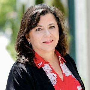 Miriam Alicata, Agent in Los Angeles & Orange County - Compass