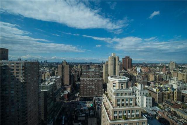 201 East 86th Street, Unit 34A Image #1