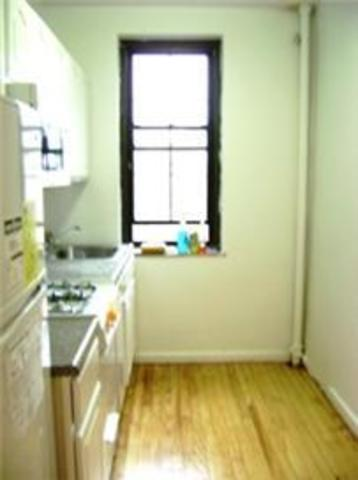 212 West 22nd Street, Unit 6P Image #1
