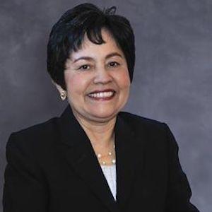 Alba Lopez, Agent in San Francisco - Compass