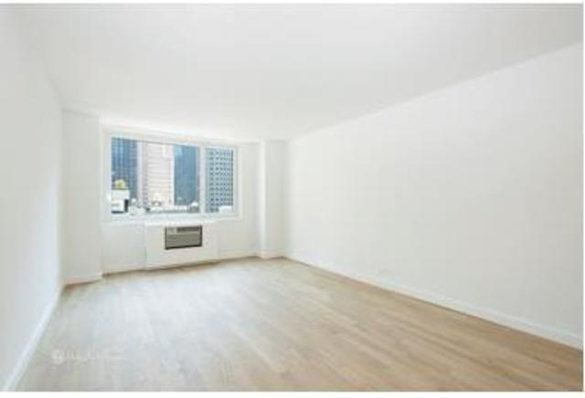 230 West 55th Street, Unit 19E Image #1