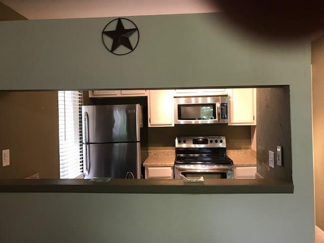 3500 Tangle Brush Drive, Unit 118 The Woodlands, TX 77381