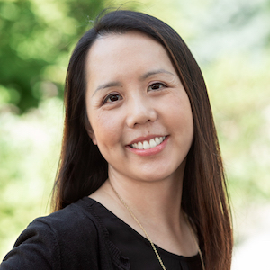 Jamie Choi, Agent in Seattle - Compass